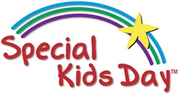 Special Kids Carnival Day to be held June 11