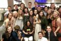 York Musical named Best Production for 2018 by IHSMTA. Performers Kanzler, Lee honored for their roles in Tuck Everlasting.