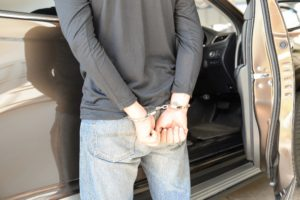Police plan roadside safety checkpoint June 16