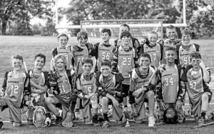 Elmhurst Lacrosse 10U boys team wins IBLA title; Squad defeats strong Fox Valley program in final