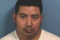 Bond set for Elmhurst man charged with videotaping 17-year-old girl