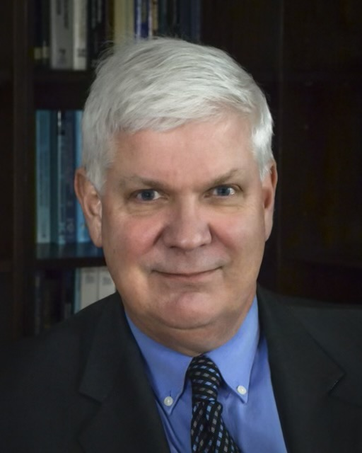 Respected Illinois strategist, former White House aide dies; Villa Park resident Dave Loveday began career with Reagan in 1980