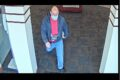 Villa Park man charged with robbing bank in Lombard