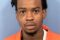 Bond denied for Chicago man who allegedly shot at Lombard police officer